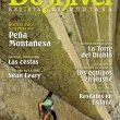 Portada de la revista Desnivel nº311 (mayo 2012) en ALTA  ()