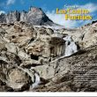 Camino Histórico de Rascafría. Grandes Espacios nº 176  (Grandes Espacios)