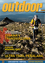 Outdoor nº55