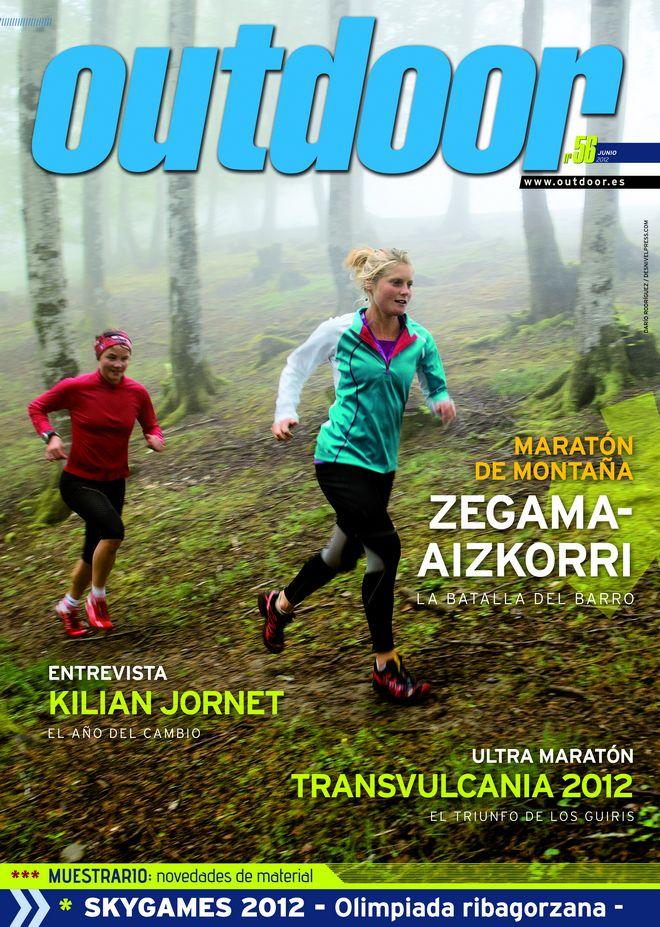 Outdoor nº56