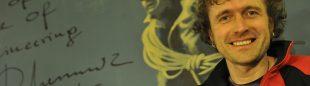 2011 02 23 Presentación del libro La Piel Desnudade Pati Blasco en la librería Desnivel.  ((c) Darío Rodríguez)
