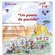 Cartel de la convocatoria del Aurrulaque 2012  ()