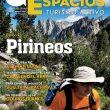 Portada de la revista Grandes Espacios nº179 (julio 2012) en ALTA  ()