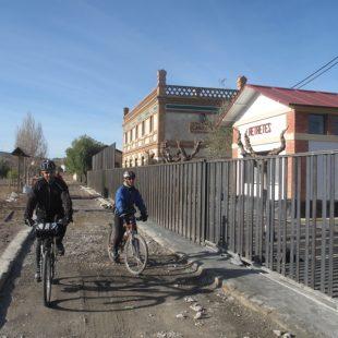 Stand de Polartec en Ispo 2016  (Eva Martos/ Desnivelpress)