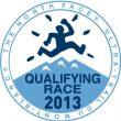 Carrera Clasificatoria Ultra Trail del Mont Blanc 2013  ()