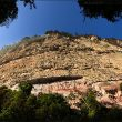Primera ruta al venezolano Padapue tepui:  La diosa Mapanare (200 m