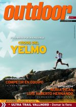 Outdoor nº58