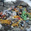 Expedición Keep Karakorum Clean 2012  (EvK2Cnr.org)