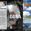 VII Jornadas de Montaña de Moralzarzal  ()