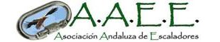 Asociación Andaluza de Escaladores  ()