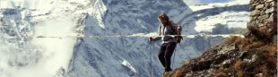Fotograma de Messner