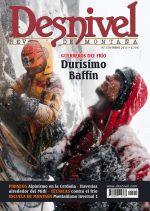 Desnivel 319 enero 2013 ()