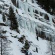 Taller de escalada en hielo del Ice Climbing Festival Kandersteg 2013  (Andrea Badrutt)