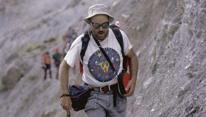 Trekking en los valles de Zanskar y Ladakh. Himalaya. India.  (Darío Rodriguez / Desnivel)