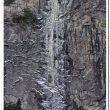 La cascada de Schwarzer engel en Maltatal (Austria)  (Col. M. Pucher)