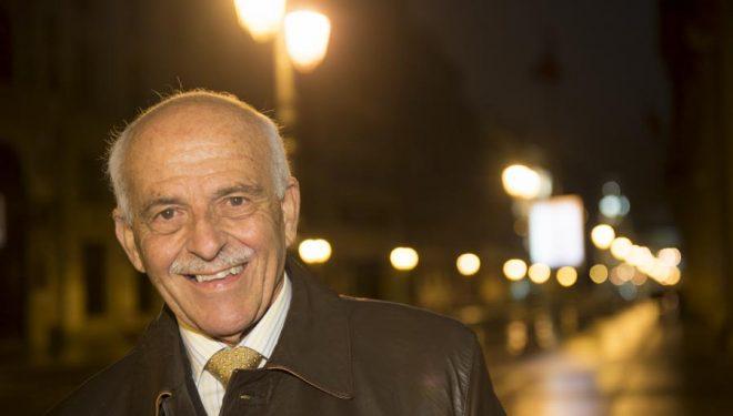 Salvador Rivas