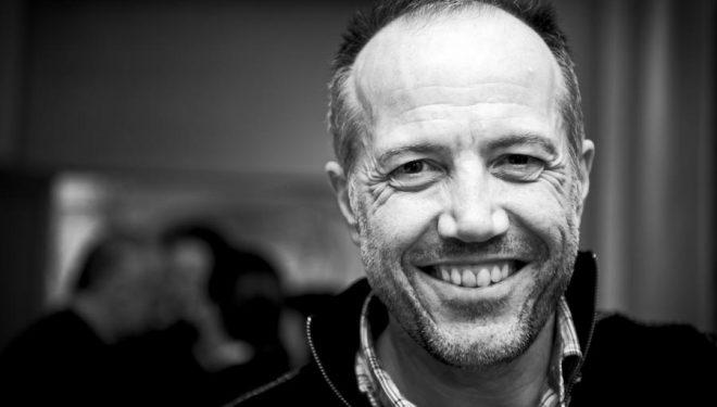 Albert Bosch. Premio al Viaje del Año de la Sociedad Geográfica Española 2013.  ()