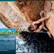 Psicobloc en Mallorca en Escalar nº 86. Mayo/junio 2013  ()