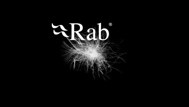 Logo Rab NO USAR  ()