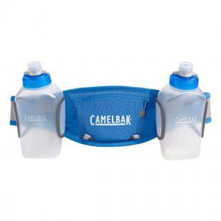Riñoneras ARC™ 2 y ARC™ 4 de Camelbak  ()
