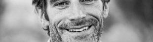 El alpinista argentino (Everest sin oxígeno en 2012)