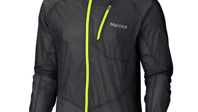 chaqueta Nanowick de Marmot  ()