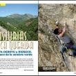Artículo de zona. Asturias