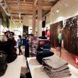 Nueva tienda Helly Hansen  ()
