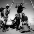 Vídeo de la ascensión al pico Balaitús (3144m)