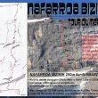 Nafarroa bizirik (250 m