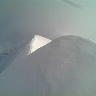 Cumbre del Shisha Pangma  (Sechu López)