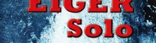 Carátula de Eiger solo  ()