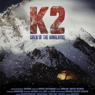 K2: Siren of the Himalayas  ()