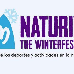 Feria Naturiva 2013