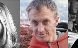 Los alpinistas polacos serán protagonistas en el Mendi Film Festival: Krysztof Wielicki