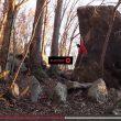 Vídeo: Chistian Core nos presenta Varezze  ()