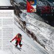 Ueli Steck y la sur del Annapurna. Desnivel 328.  ()