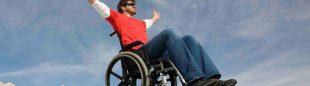 Guía de Vías Verdes Accesibles  ()
