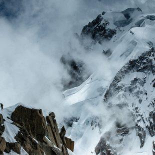 Arc´teryx Alpine Academy