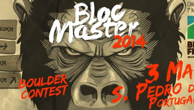 BlocFest 2014  ()