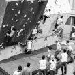 Open Bloc Bous de la Salle 2014  ()