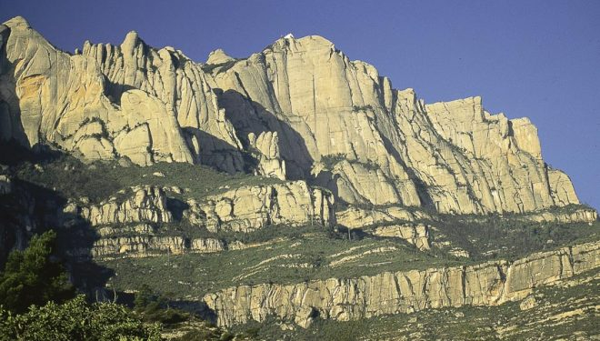 Montserrat.  ()