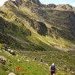 Carreras por montaña en Andorra.  (Turismo Andorra)