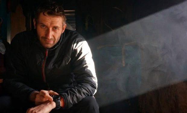 Yannick Gagneret  ()