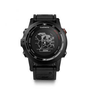 Reloj Garmin Fenix TM 2  (Garmin)