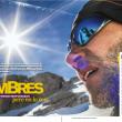 Apertura del reportaje Cumbres inexpugnables… que no lo son. Grandes Espacios nº 201