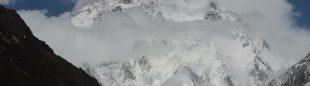 K2 desde Concordia (Karakorum