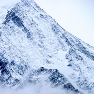 Mont Blanc  (Jacobo Gómez)