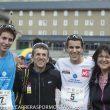 La familia Cardona: Oriol Cardona