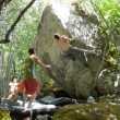 Imagen de la edición 2013 de Climbdays